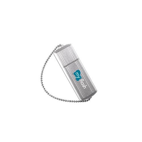 Nokia 220 RM 970