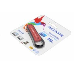 A-DATA S107 16GB - фото 4