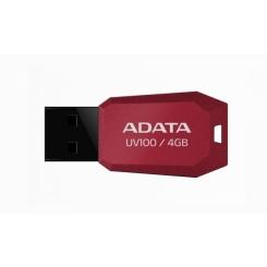 A-DATA UV100 4Gb - фото 3
