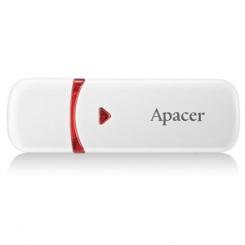 Apacer AH 333 16Gb - фото 7