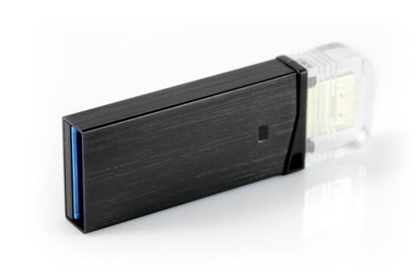 Samsung GT i5500