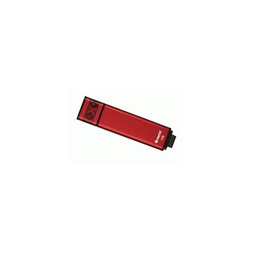 Samsung Galaxy Note 3 sm n900