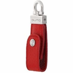 QUMO LEX USB 2.0 16Gb - фото 2