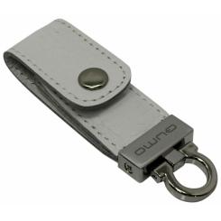 QUMO LEX USB 3.0 16Gb - фото 1