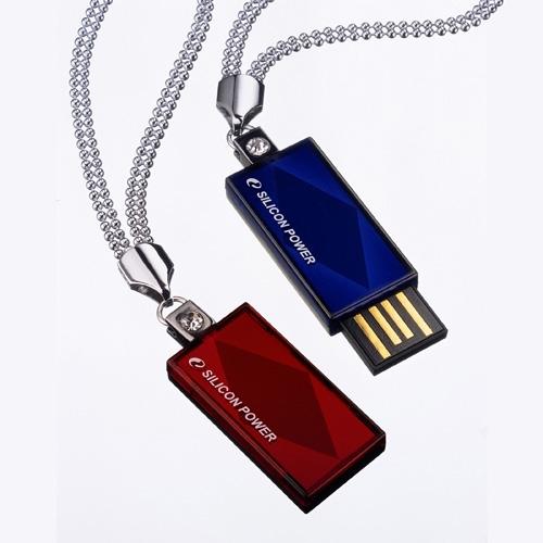 Huawei g510 0200