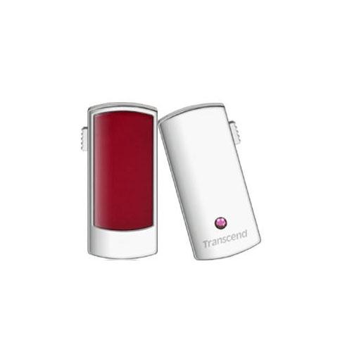 �������� ��� HTC Smart f3188