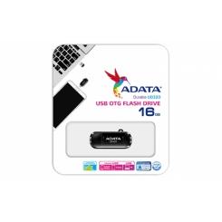 A-DATA UD320 16Gb - фото 1