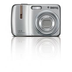 BenQ DC C1480 - фото 5