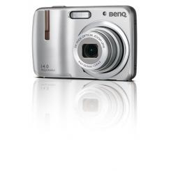 BenQ DC C1480 - фото 1