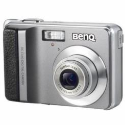 BenQ DC C640 - фото 2