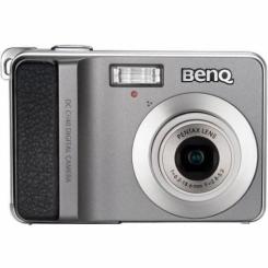 BenQ DC C640 - фото 1