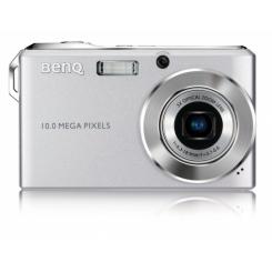 BenQ DC E1050T - фото 1