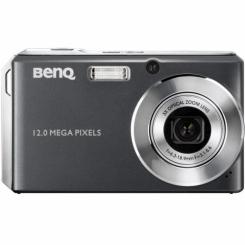 BenQ DC E1220  - фото 2