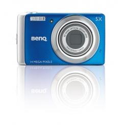 BenQ DC E1480 - фото 5