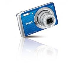BenQ DC E1480 - фото 1