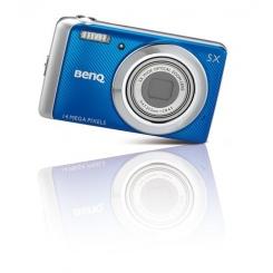 BenQ DC E1480 - фото 3
