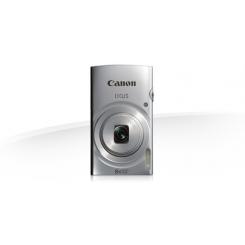 Canon Digital IXUS 145 - фото 5