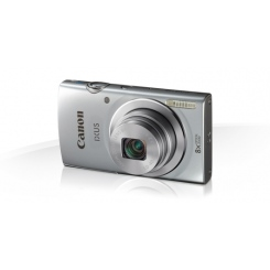 Canon Digital IXUS 145 - фото 4
