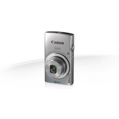 Canon Digital IXUS 145 - фото 3