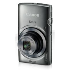 Canon Digital IXUS 160 - фото 4
