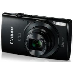 Canon Digital IXUS 170 - фото 5