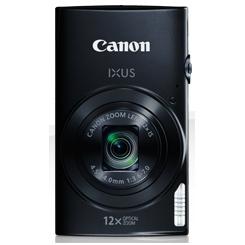 Canon Digital IXUS 170 - фото 4