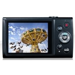 Canon Digital IXUS 170 - фото 2