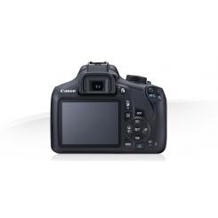 Canon EOS 1300D - фото 6