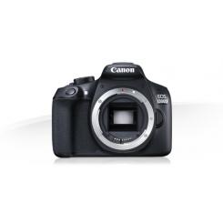 Canon EOS 1300D - фото 5
