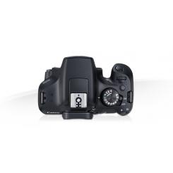 Canon EOS 1300D - фото 2