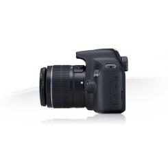 Canon EOS 1300D - фото 4