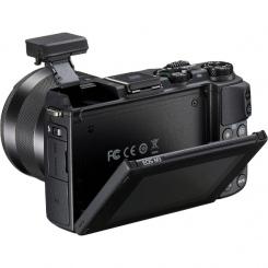 Canon EOS M3 - ���� 2