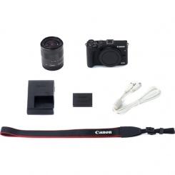 Canon EOS M3 - ���� 3