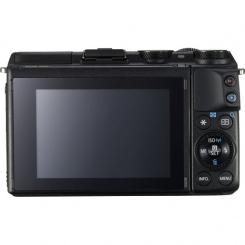 Canon EOS M3 - ���� 5