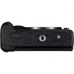 Canon EOS M3 - ���� 7