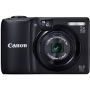   Canon PowerShot A1300 IS
