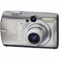 Canon PowerShot SD950 IS - фото 4