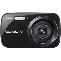 Casio EXILIM EX-N1 - фото 10