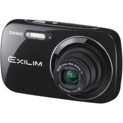 Casio EXILIM EX-N1 - фото 7
