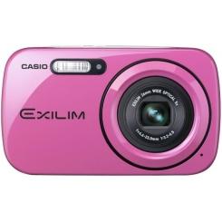 Casio EXILIM EX-N1 - фото 3