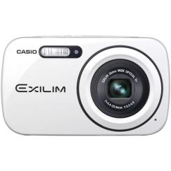 Casio EXILIM EX-N1 - фото 5