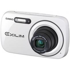 Casio EXILIM EX-N1 - фото 12