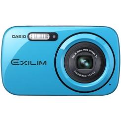 Casio EXILIM EX-N1 - фото 11