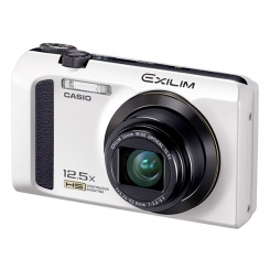 Casio EXILIM High Speed EX-ZR300 - фото 3