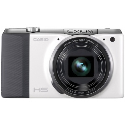 Casio EXILIM High Speed EX-ZR700 - фото 6
