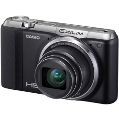 Casio EXILIM High Speed EX-ZR700 - фото 3