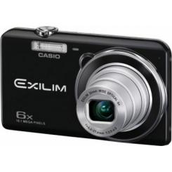 Casio EXILIM Zoom EX-Z690 - фото 5