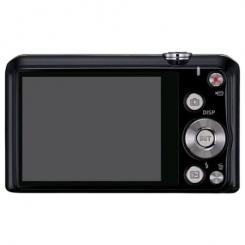 Casio EXILIM Zoom EX-Z690 - фото 4