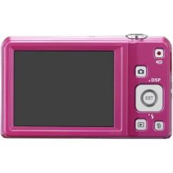 Casio EXILIM Zoom EX-Z88 - фото 4
