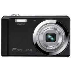 Casio EXILIM Zoom EX-Z88 - фото 1